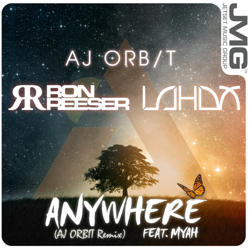 albumart-AJOrbit_remix_Anywhere